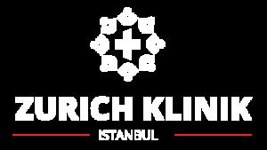 ZK-Weiss-Logo